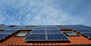 Casa Solare - Energia Solare
